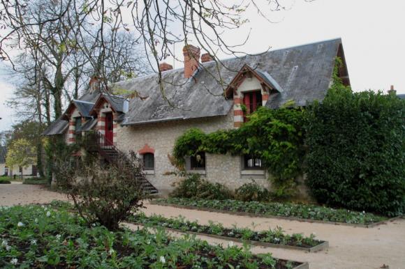 http://e.m.y.cowblog.fr/images/Albumphotoblog/Photooos/IMG0633.jpg