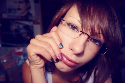 http://e.m.y.cowblog.fr/images/Albumphotoblog/Photooos/moibleu.jpg