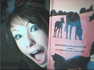 http://e.m.y.cowblog.fr/images/ouammmmetmescours.jpg